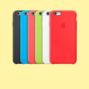 e8fe3d0d3f559 Activ - купить Аксессуары для мобильных устройств оптом | Аксессуары ...